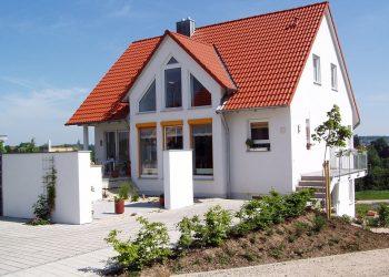Gartengestaltung-Gartenplanung-Terrasse-Prima-Verde-Gartengestaltung-Peter-Dimany-Wien-Floridsdorf