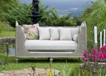 Gartengestaltung-Peter-Dimany-Prima-Verde-Wien-Floridsdorf-romantischer-Garten