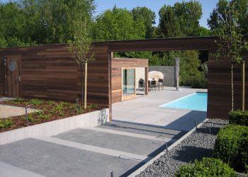 Prima-Verde-Gartengestaltung-Ideen-Garten-Wien