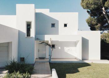 Prima-Verde-Gartengestaltung-Ideen-Garten-modern