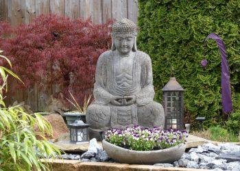 Prima-Verde-Gartengestaltung-Ideen-japanischer Garten