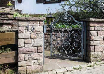 Prima-Verde-Gartengestaltung-Zaunmontagen-Zaun-Wien-Floridsdorf