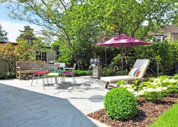 Terrassengestaltung-Terrasse-Prima-Verde-Gartengestaltung-Wien-Peter-Dimany